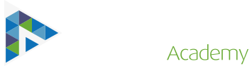 Logo Apics Academy