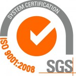 ISO9001[2] (1)