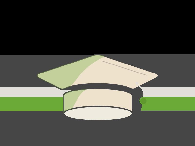 deacademy